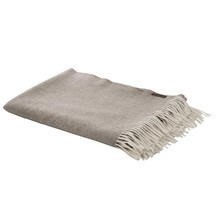 Fritz Hansen - Fritz Hansen Fritz Hansen Plaid/Throw 120x190cm