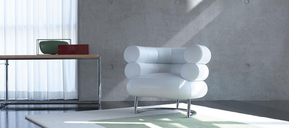 bauhaus design shop. Black Bedroom Furniture Sets. Home Design Ideas
