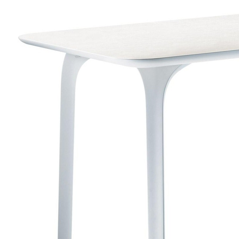 rectangulaire Outdoor First Outdoor Table First Table Table Table rectangulaire rCdxBeoW