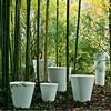 Serralunga - New Pot Vase Ø 50cm