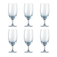 Rosenthal - Rosenthal Rosenthal diVino - Set de 6 verres à biere