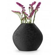 Philippi - Vase Outback L