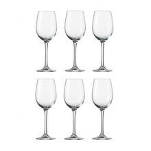Schott Zwiesel - Classico Weißweinglas 6er Set