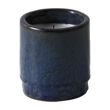 ferm LIVING - Scented Candle Duftkerze