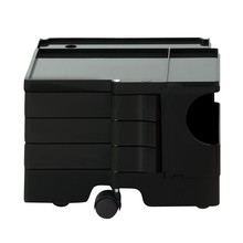 B-Line - Boby XS Rollcontainer