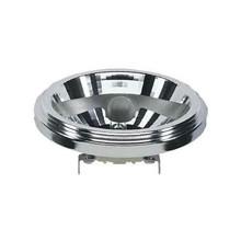 QualityLight - HALO G53 REFLEKTOR 12V 100W