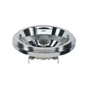 QualityLight - HALO G53 REFLEKTOR 24° 12V 100W