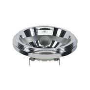 QualityLight - HALO G53 RÉFLECTEUR 12V 100W