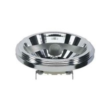 QualityLight - HALO G53 REFLEKTOR 12V 100W