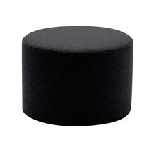 Softline - Drum- Tabouret / table d'appoint S