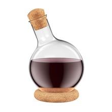 Bodum - Melior Weindekanter 1,0l