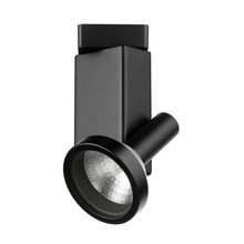Flos - Fort Knox 1 - Projecteur 20°