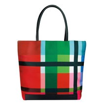 Remember - Fashion Bag Shopper Einkauftasche