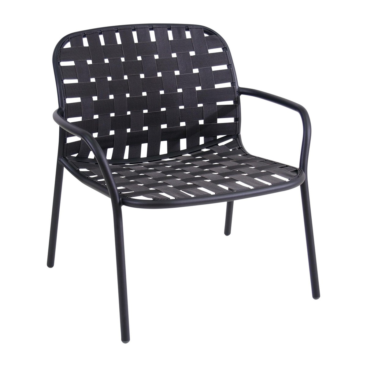 yard garden lounge chair | emu | ambientedirect, Hause deko
