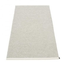 pappelina - Mono - Tapijt 85x160cm