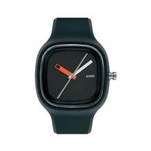 Alessi - Kaj horloge