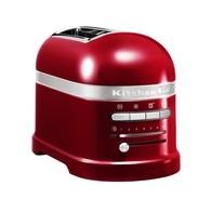 KitchenAid - Artisan 5KMT2204 Toaster 2 Scheiben