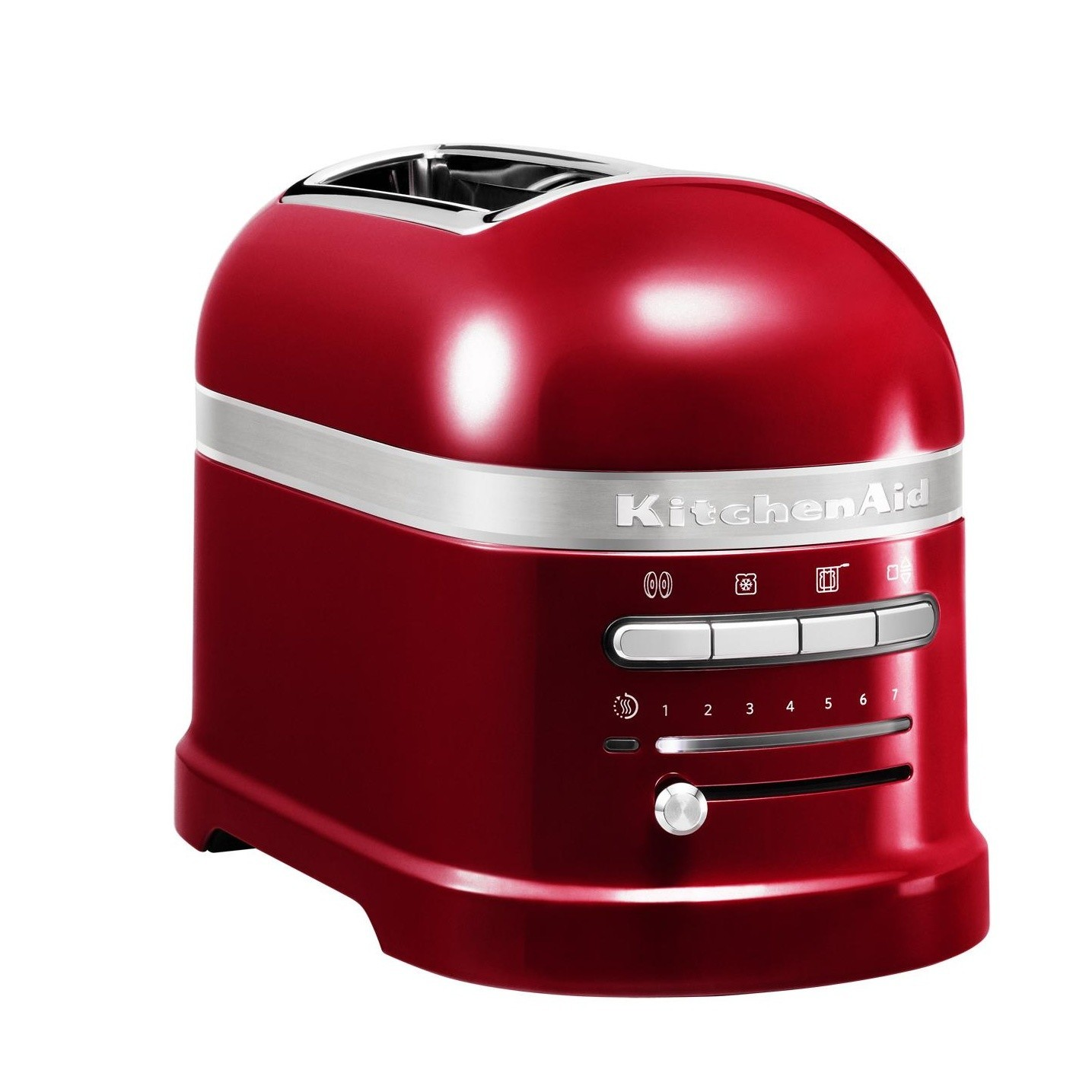 Kitchenaid artisan 185 set