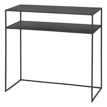 Blomus - Fera - Table console