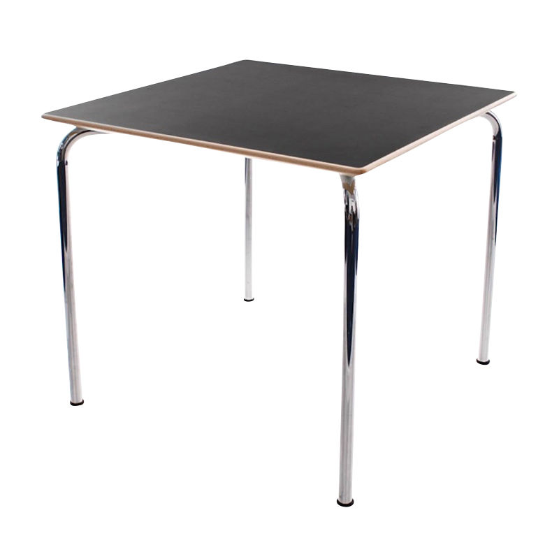 Maui Table Rectangular/Square | Kartell | Ambientedirect.Com