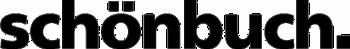 Schönbuch Logo