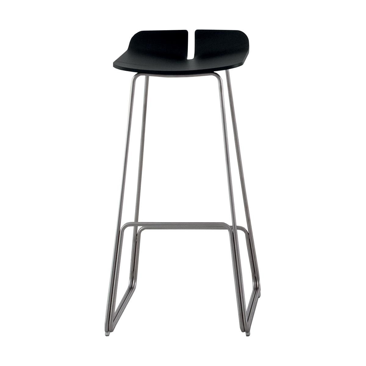 link tabouret de bar la palma. Black Bedroom Furniture Sets. Home Design Ideas