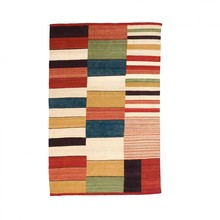 Nanimarquina - Medina 2 Wool Carpet