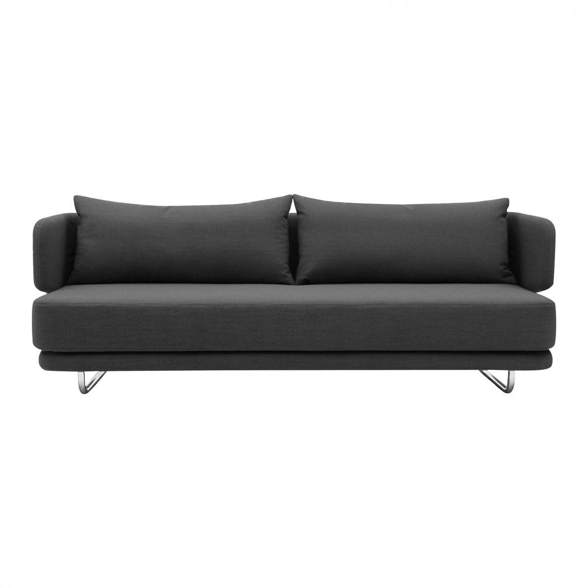 Softline Jasper Sofa Bed Refil Sofa