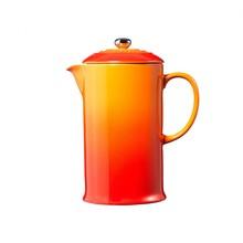 Le Creuset - Le Creuset Coffee Maker