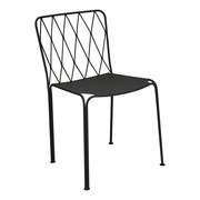Fermob - Chaise de jardin Kintbury