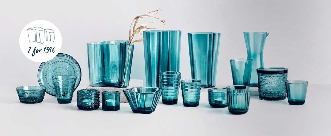 iittala Presenter final AlvarAalto EN
