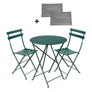 Fermob - Bistro Classique Garten-Set