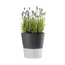 Eva Solo - Eva Solo - Pot de fleurs
