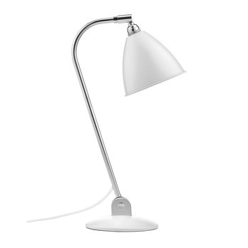 Bestlite Bl2 Table Lamp
