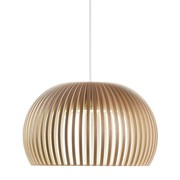 Secto Design - Atto 5000 LED Suspension Lamp