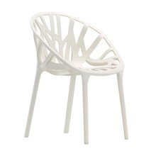 Vitra - Vegetal Outdoor Chair