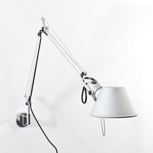 Artemide - Tolomeo Mini LED Wandleuchte