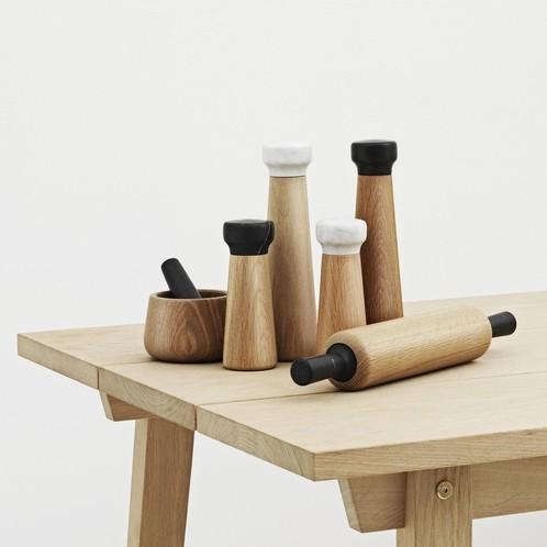 Normann Copenhagen - Craft Salzmühle