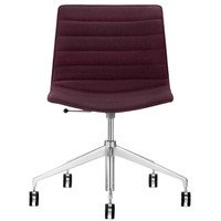 Arper - Catifa 46 0382 Swivel Chair