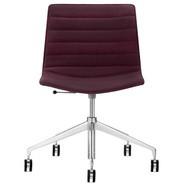 Arper - Catifa 46 0382 - Chaise pivotante