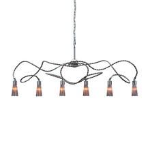 Brand van Egmond - Sultans of Swing Suspension Lamp