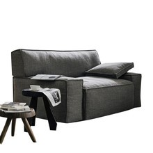 Cassina - My World - Fauteuil