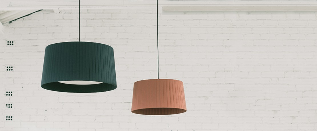 Santa + Cole & Buy Santa + Cole lighting online | AmbienteDirect