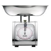 Dualit: Hersteller - Dualit - Dualit Küchenwaage