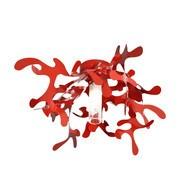 Lumen Center Italia - Mini Coral P - Plafonnier