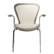 Magis - Annett - Chaise avec accoudoirs