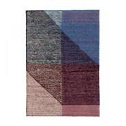 Nanimarquina - Capas 3 tapijt