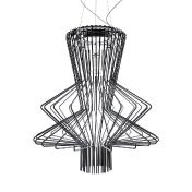 Foscarini: Marques - Foscarini - Allegro Ritmico - Suspension