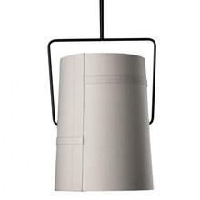 Diesel - Fork Suspension Lamp