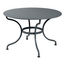 Fermob - Romane Garden Table Ø 117cm